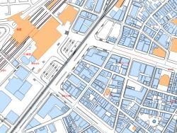 株式会社ゼンリン(住宅地図)