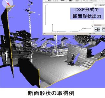 20160316_10