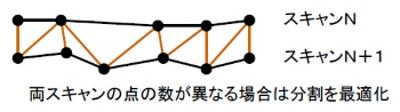 20160316_5