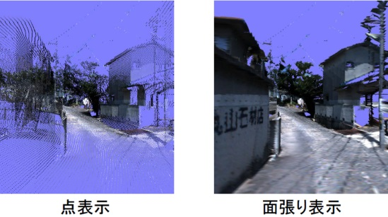 20160316_6