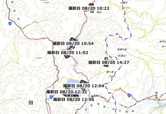 20170125_3