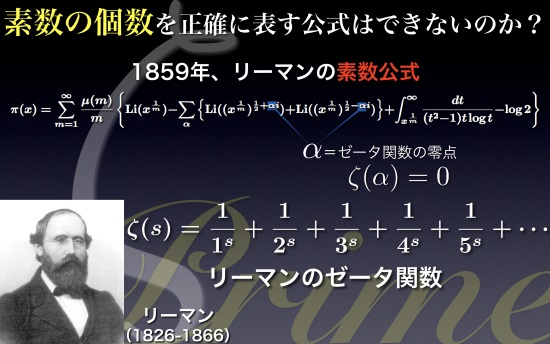 20170222_5