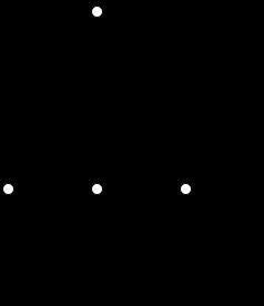 Tic-Tac-Toeの状態遷移