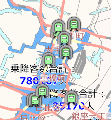 20161026_27